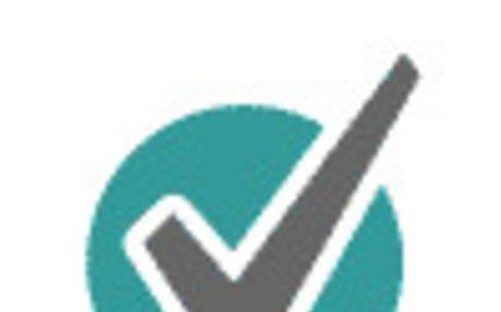 Online Spelling and Grammar Checker for FSL