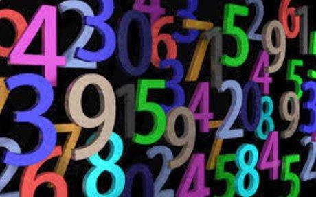 Feldatgenerátor matekra LEARNING APPS-ban