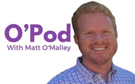 LISTEN: Winning Marriage Equality in Massachusetts