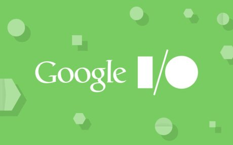 What will be announced at Google I/O 2016? Here's what weexpect