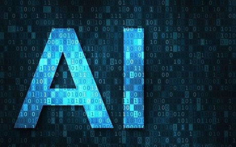 2019 AI Predictions: Six priorities you can't afford to ignore