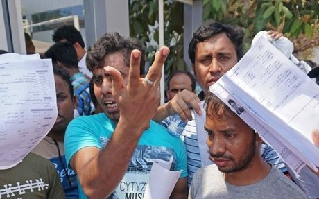 Can banned former UAE residents avail visa amnesty scheme? Read this