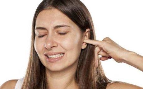 Obat Telinga Bernanah Di Apotik Alami dan Tradisional - Ada Testimoninya