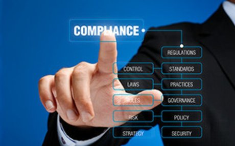 CFA Institute Asset Manager Code: New Compliance Platform and Annual Notification