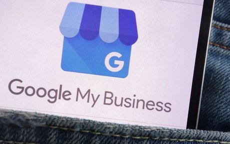 Google Shows Which Search Queries are Used to Find a Google My Business Listing - Search E