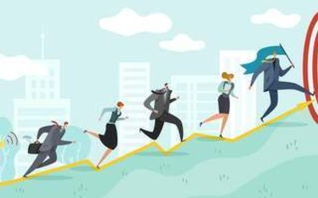 5 Ways Entrepreneurs Can Rebound After a Crisis