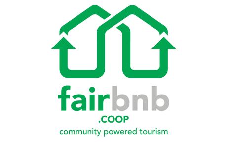 Fairbnb, piattaforme cooperative vs piattaforme estrattive - Openpolis