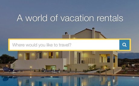 HomeToGo | Search & Compare Vacation Rentals Online