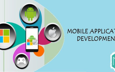 Most Trending and well Known Mobile App Development tools