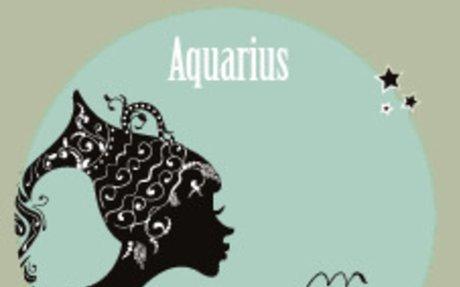 January 23 Horoscope | Famous Birthdays
