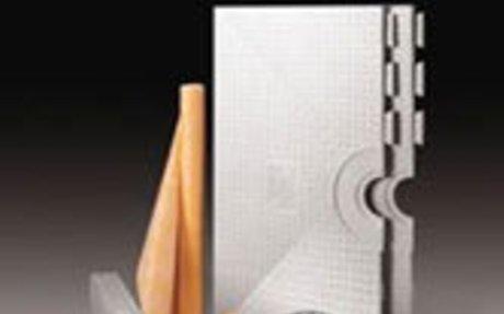 Schluter Kerdi, Schluter Ditra, kerdi shower system | Westside Tile and Stone