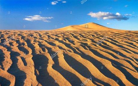 Dumont Sand Dunes Stock Photos & Dumont Sand Dunes Stock Images - Alamy