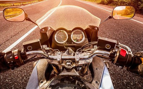 Five Points to Remember Before Buying Two Wheeler Insurance