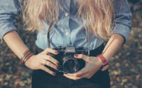 Photography Courses – Photography Courses Online   ALISON Course Outline   ALISON