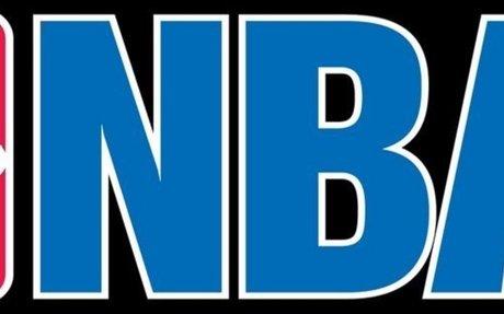 NBA - National Basketball Association/ Basketball