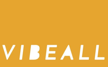 Vibeall - Your Favorite Sports Ebooks and Audiobooks