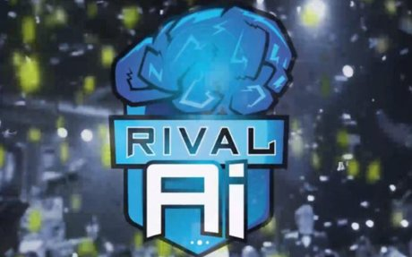 Wondr Gaming Adds Rival.Ai to Boost Esports Offer - Gambling News