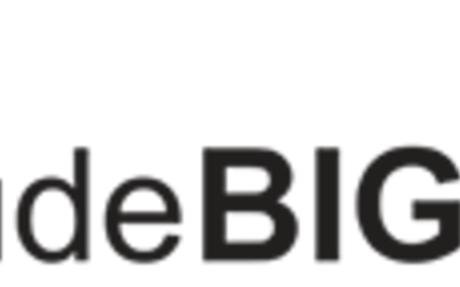 Weekly JAAGNet Big Data Community Blog News Feed - 04.13.20