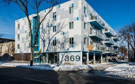 Buying A Condo - Selling A Condo - Winnipeg Condo Tips & Information