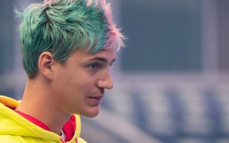 Ninja calls out Twitch after his dormant channel highlights porn (updated)