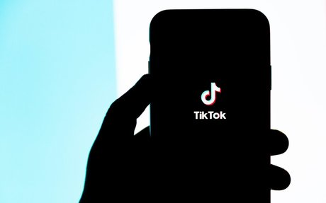 TRENDS // What The Future Of TikTok Means For Retail