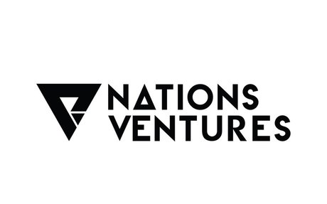 We Are Nations launches Nations Ventures - Esports Insider