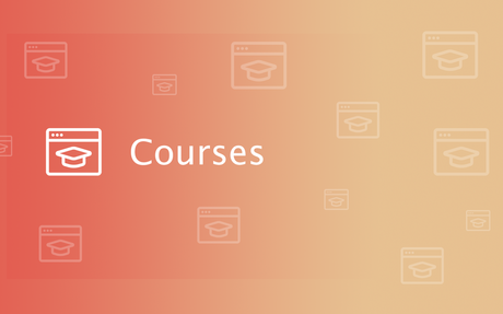 Courses – Ecommerce Plugins for Online Stores – Shopify App Store
