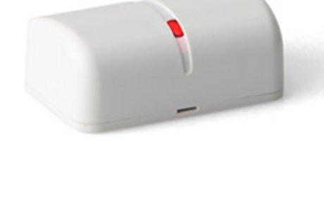 Smart Door Sensor   Vivint Products USA