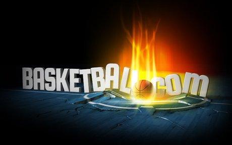 Home - Basketball.com