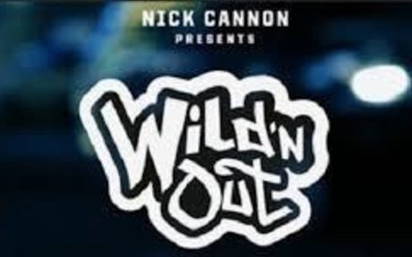 Nick Cannon Presents: Wild 'N Out | Season 9 Episodes (TV Series) | MTV