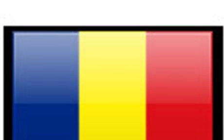 Romania Land Surveyor Jobs