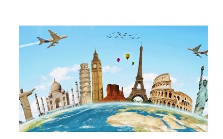 Travelling1.ppt