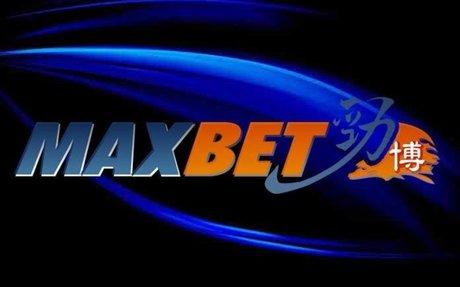 Master Agen Maxbet Indonesia - Daftar Maxbet Kasino Online