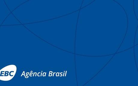 TRF2 mantém prisão de ex-subsecretário do sistema penitenciário do Rio