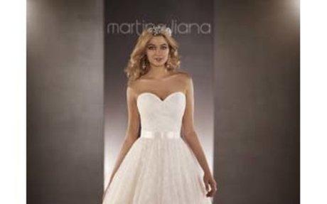 Martina Liana 649 Bridal gowns, Bridal Store Walnut Creek | Flares Bridal