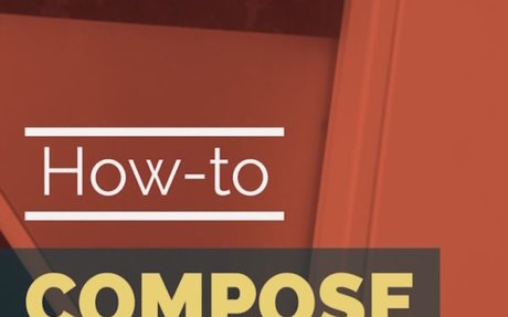 How-To Compose Your Own Score for Spark Video with GarageBand - Class Tech Tips