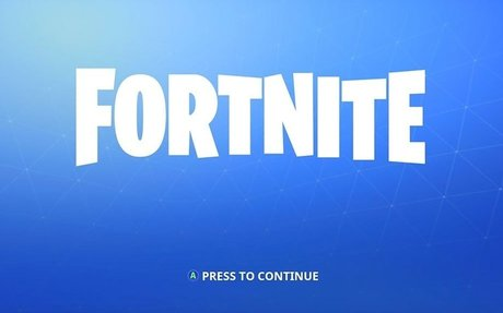 Fortnite is taking over the sports world