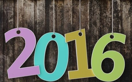 50 Small Business Trends and Predictions for 2016