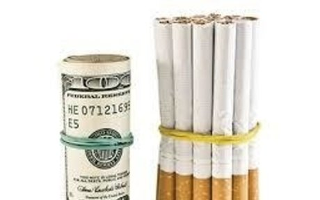 Health Costs of Smokers vs Former Smokers vs Non-smokers and Savings from Quitting