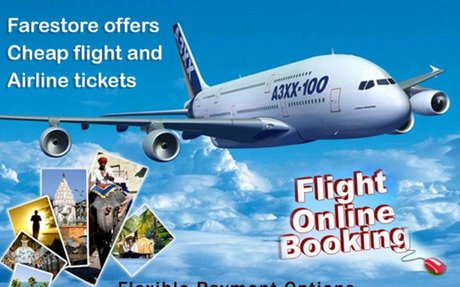 How To Get A Cheap Airline Tickets For Military And Start Saving?