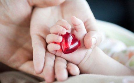 Serviço de Cardiologia Pediátrica do CHUC realiza pela primeira vez implantação percutânea