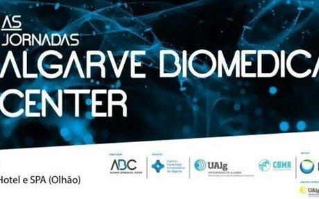 Algarve Biomedical Center reúne especialistas em cardiologia em Olhão