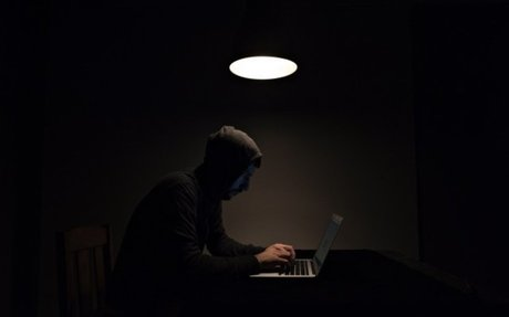 Gone Phishing: Travelers Claims Plan Doesn't Cover Cyber Losses
