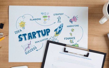 The Top 8 Do's and Don'ts for Startup Marketing
