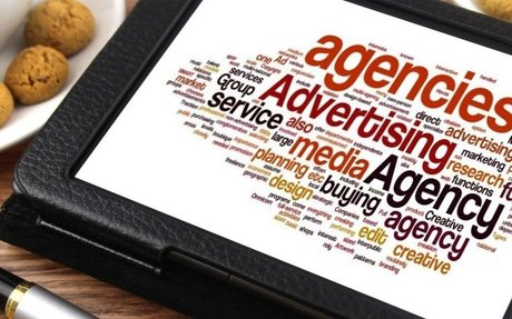 How to Get the Best Out of An Advertising Agency Macon?