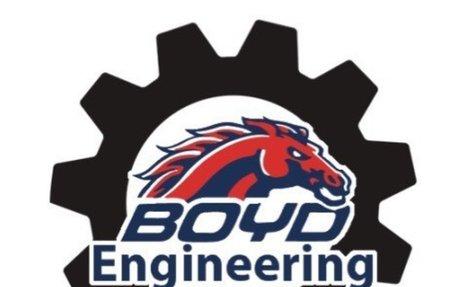 McKinney Boyd Engineering