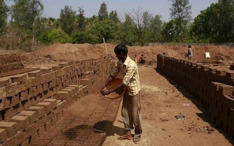 Labour reforms: The cost of optimising Indian economy
