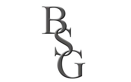 B-Sure Group