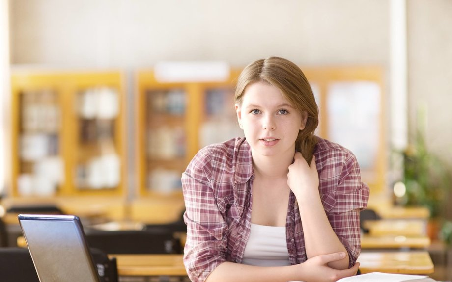 Admission query for university courses