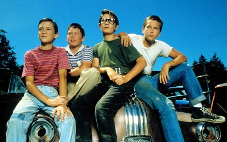"""""""Stand By Me"""" Trailer (HD)"""